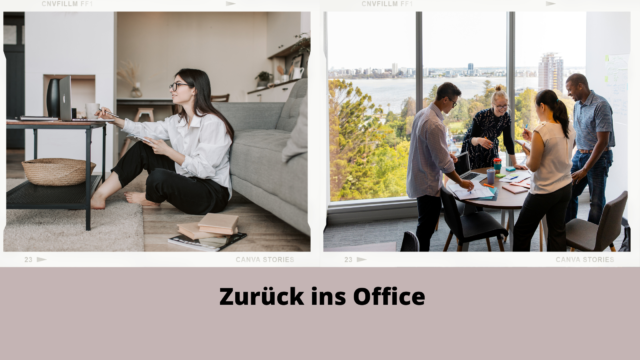 Blog Zurück ins Büro (1)